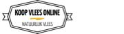 Koop Vlees Online promocode