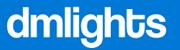 dmLights korting
