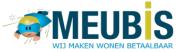 Meubis couponcode