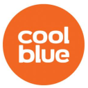 Coolblue Cadeaubon