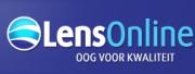 Lensonline promocode