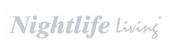 NightlifeLiving kortingscode
