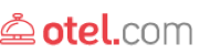 Otel.com promotiecode
