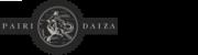 Pairi Daizi tickets