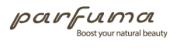 Parfuma coupon code