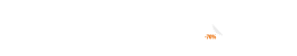 Promo-Code.nl voor jouw kortingen op online shops
