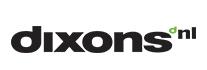 Dixons kortingscode