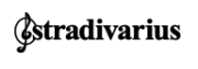 Stradivarius: 20% korting op jurken