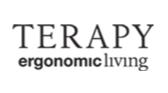 Terapy kortingscode