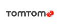 TomTom voucher code