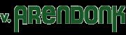 Vanarendonk couponcode