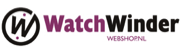 Watchwinders kortingscode