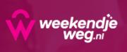 Weekendjeweg.nl Last Minutes