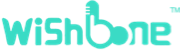 Wishbone kortingscode