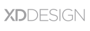 XD Design kortingscode